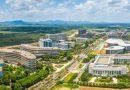 博鳌乐城:持续优化营商环境 建设好大众创业万众创新示范基地